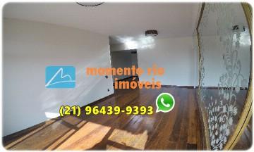 Apartamento À VENDA, Maracanã, Rio de Janeiro, RJ - MRI3054 - 3