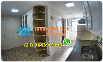 Apartamento À VENDA, Maracanã, Rio de Janeiro, RJ - MRI3054 - 23