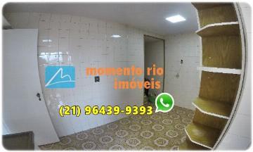 Apartamento À VENDA, Maracanã, Rio de Janeiro, RJ - MRI3054 - 28