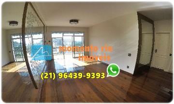 Apartamento À VENDA, Maracanã, Rio de Janeiro, RJ - MRI3054 - 29