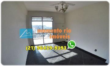 Apartamento À VENDA, Maracanã, Rio de Janeiro, RJ - MRI3054 - 35