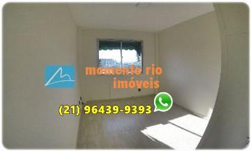 Apartamento À VENDA, Maracanã, Rio de Janeiro, RJ - MRI3054 - 36