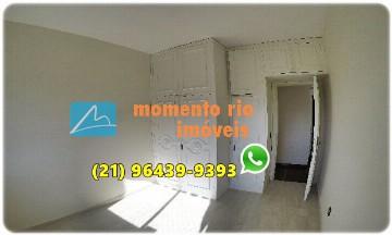 Apartamento À VENDA, Maracanã, Rio de Janeiro, RJ - MRI3054 - 37