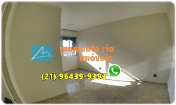 Apartamento À VENDA, Maracanã, Rio de Janeiro, RJ - MRI3054 - 41