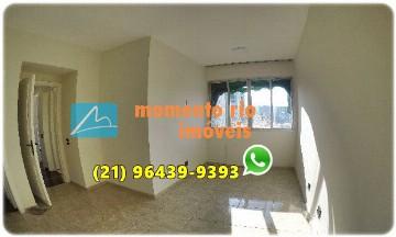 Apartamento À VENDA, Maracanã, Rio de Janeiro, RJ - MRI3054 - 42