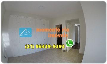 Apartamento À VENDA, Maracanã, Rio de Janeiro, RJ - MRI3054 - 43