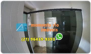 Apartamento À VENDA, Maracanã, Rio de Janeiro, RJ - MRI3054 - 44