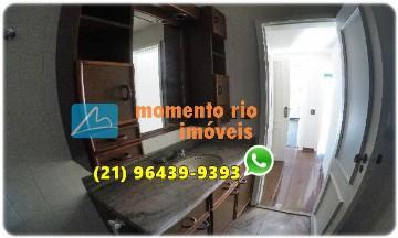 Apartamento À VENDA, Maracanã, Rio de Janeiro, RJ - MRI3054 - 46