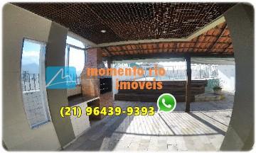 Apartamento À VENDA, Maracanã, Rio de Janeiro, RJ - MRI3054 - 50