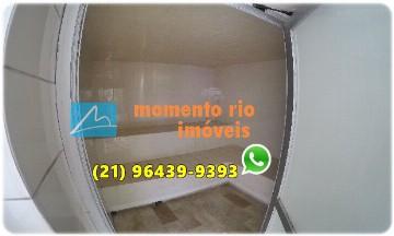 Apartamento À VENDA, Maracanã, Rio de Janeiro, RJ - MRI3054 - 52