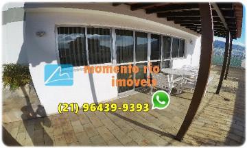 Apartamento À VENDA, Maracanã, Rio de Janeiro, RJ - MRI3054 - 57