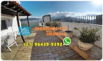 Apartamento À VENDA, Maracanã, Rio de Janeiro, RJ - MRI3054 - 58