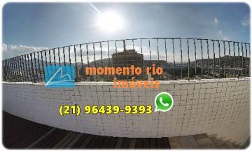 Apartamento À VENDA, Maracanã, Rio de Janeiro, RJ - MRI3054 - 63