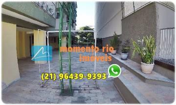 Apartamento À VENDA, Maracanã, Rio de Janeiro, RJ - MRI3054 - 64