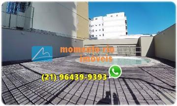 Apartamento À VENDA, Maracanã, Rio de Janeiro, RJ - MRI3054 - 65