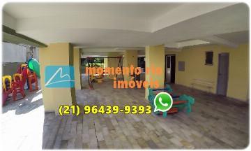 Apartamento À VENDA, Maracanã, Rio de Janeiro, RJ - MRI3054 - 66