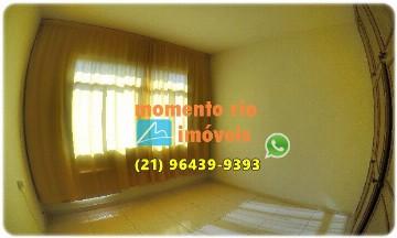 Apartamento para venda, Tijuca, Rio de Janeiro, RJ - mri 1011 - 1