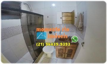 Apartamento para venda, Tijuca, Rio de Janeiro, RJ - mri 1011 - 3