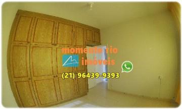 Apartamento para venda, Tijuca, Rio de Janeiro, RJ - mri 1011 - 4