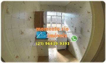Apartamento para venda, Tijuca, Rio de Janeiro, RJ - mri 1011 - 5