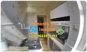 Apartamento para venda, Tijuca, Rio de Janeiro, RJ - mri 1011 - 8