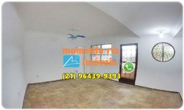 Apartamento para alugar , São Cristóvão, Rio de Janeiro, RJ - MRI1012 - 1