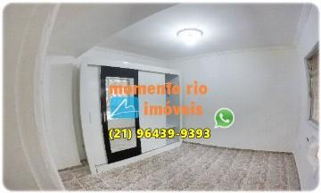 Apartamento para alugar , São Cristóvão, Rio de Janeiro, RJ - MRI1012 - 2