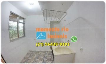 Apartamento para alugar , São Cristóvão, Rio de Janeiro, RJ - MRI1012 - 8