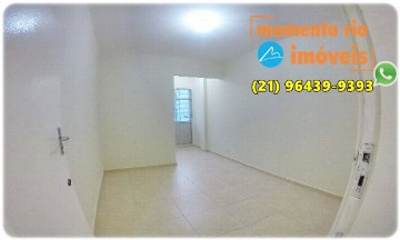 Apartamento À Venda - Maracanã - Rio de Janeiro - RJ - MRI2057 - 4