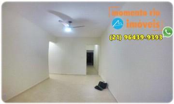 Apartamento À Venda - Maracanã - Rio de Janeiro - RJ - MRI2057 - 8