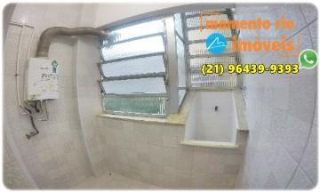 Apartamento À Venda - Maracanã - Rio de Janeiro - RJ - MRI2057 - 9