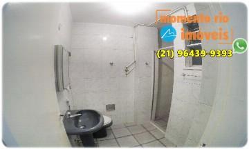 Apartamento À Venda - Maracanã - Rio de Janeiro - RJ - MRI2057 - 11