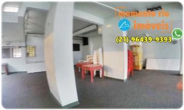 Apartamento À Venda - Maracanã - Rio de Janeiro - RJ - MRI2057 - 15