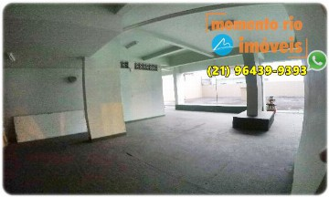 Apartamento À Venda - Maracanã - Rio de Janeiro - RJ - MRI2057 - 16