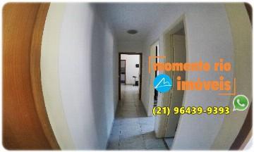 Apartamento para venda, Rio Comprido, Rio de Janeiro, RJ - MRI2058 - 7