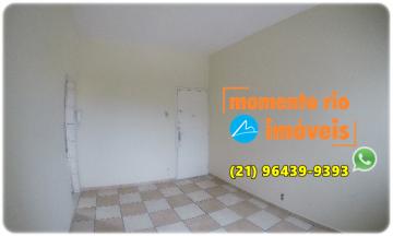 Apartamento para venda, São Cristóvão, Rio de Janeiro, RJ - MRI 1013 - 2