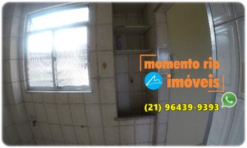 Apartamento para venda, São Cristóvão, Rio de Janeiro, RJ - MRI 1013 - 4