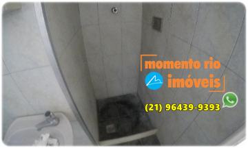 Apartamento para venda, São Cristóvão, Rio de Janeiro, RJ - MRI 1013 - 8