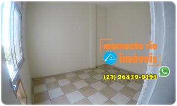 Apartamento para venda, São Cristóvão, Rio de Janeiro, RJ - MRI 1013 - 10