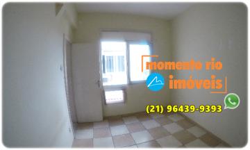 Apartamento para venda, São Cristóvão, Rio de Janeiro, RJ - MRI 1013 - 12