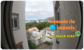 Apartamento para venda, São Cristóvão, Rio de Janeiro, RJ - MRI 1013 - 14