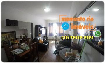 Apartamento À Venda - São Francisco Xavier - Rio de Janeiro - RJ - MRI 3056 - 1