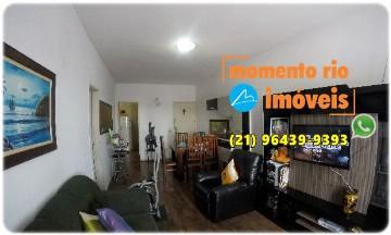 Apartamento À Venda - São Francisco Xavier - Rio de Janeiro - RJ - MRI 3056 - 2
