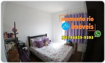 Apartamento À Venda - São Francisco Xavier - Rio de Janeiro - RJ - MRI 3056 - 4