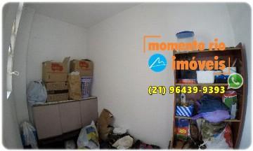 Apartamento À Venda - São Francisco Xavier - Rio de Janeiro - RJ - MRI 3056 - 8