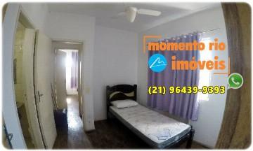 Apartamento À Venda - São Francisco Xavier - Rio de Janeiro - RJ - MRI 3056 - 9