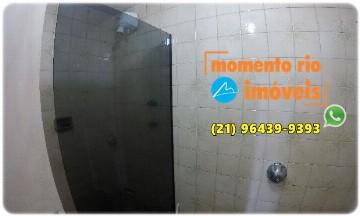Apartamento À Venda - São Francisco Xavier - Rio de Janeiro - RJ - MRI 3056 - 10