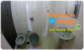 Apartamento À Venda - São Francisco Xavier - Rio de Janeiro - RJ - MRI 3056 - 11