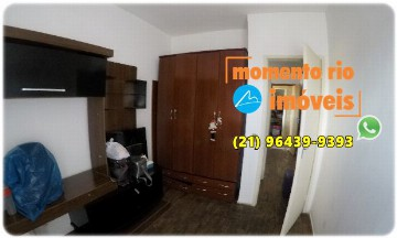 Apartamento À Venda - São Francisco Xavier - Rio de Janeiro - RJ - MRI 3056 - 14