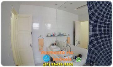 Imóvel Casa À VENDA, Grajaú, Rio de Janeiro, RJ - MRI3005 - 3